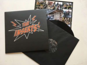 Inserts Testpress-300x225 in News